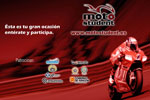 Poster Motostudent